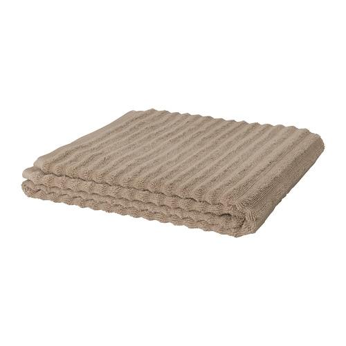 FLODALEN Bath towel - IKEA 7822299211