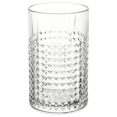 FRASERA Glass, 45 cl