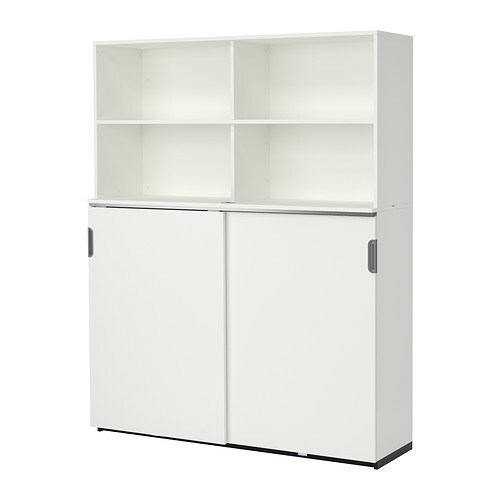 Mobiletti Ikea Cucina Pictures - Acomo.us - acomo.us