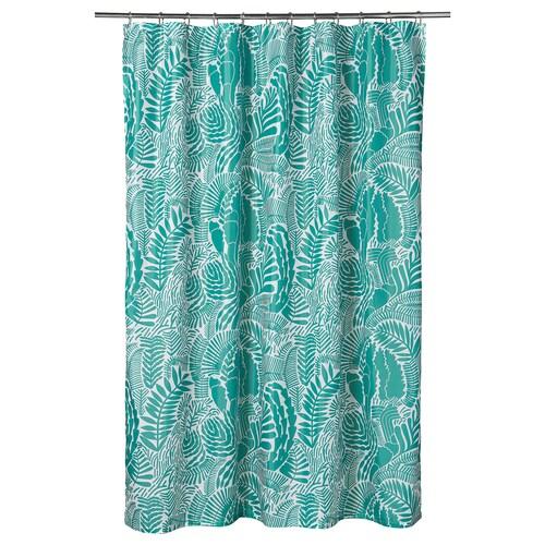 IKEA GATKAMOMILL Shower curtain