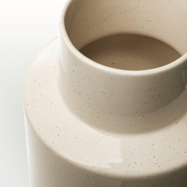 IKEA GRADVIS Vase