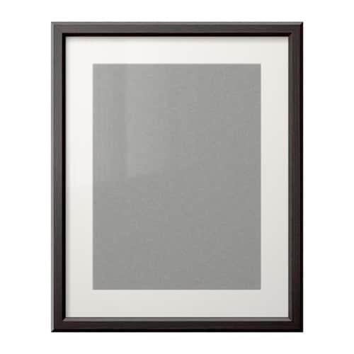gunnabo frame 50x70 cm ikea