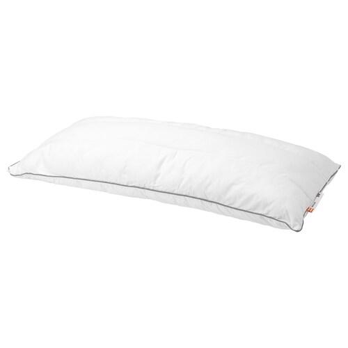 HYLLE pillow, softer 50 cm 80 cm 600 g 890 g