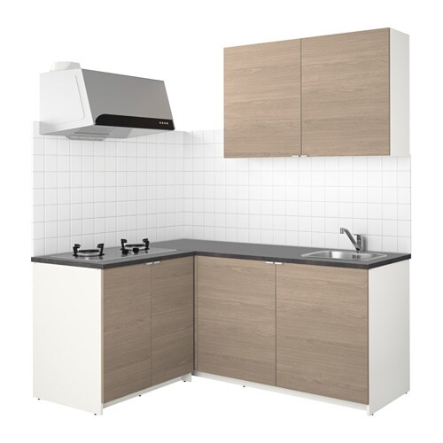 Knoxhult kitchen ikea - Ikea kitchen designer los angeles ...