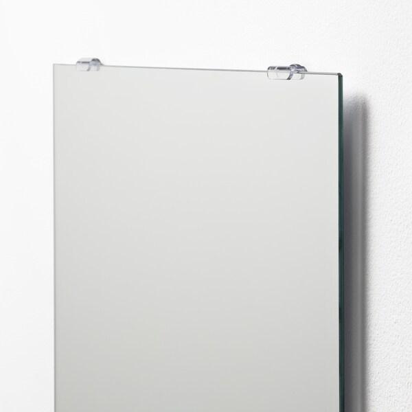 LÄRBRO mirror 48 cm 60 cm