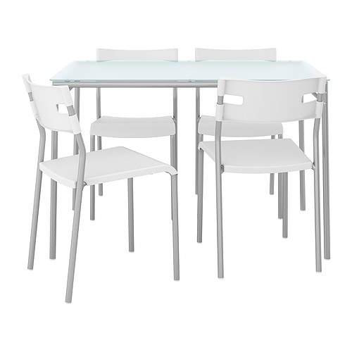 Ini Rumah Kami : laver table and chairs0099628PE241790S4 from frossonice.blogspot.com size 500 x 500 jpeg 18kB