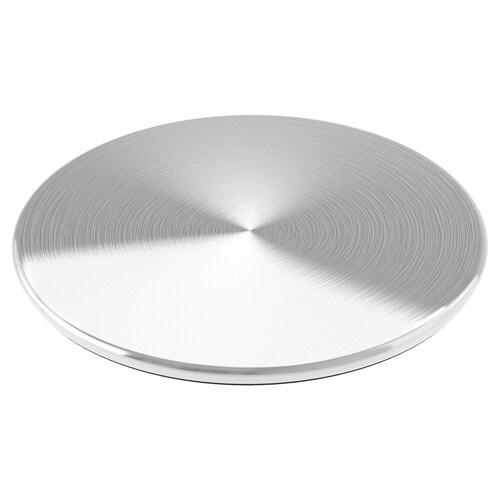 LILLVIKEN lid 8 cm