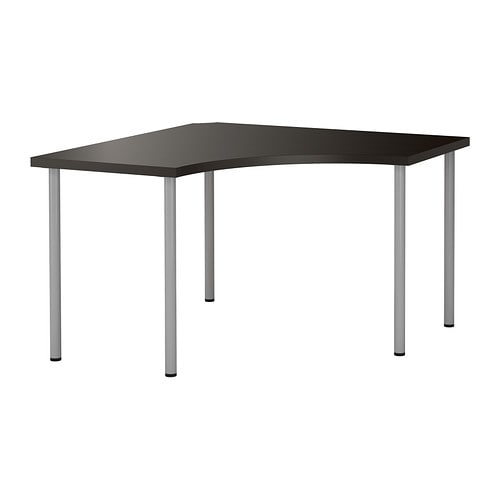 LINNMON / ADILS Corner Table