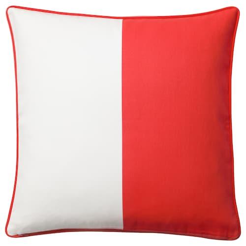 IKEA MALINMARIA Cushion cover