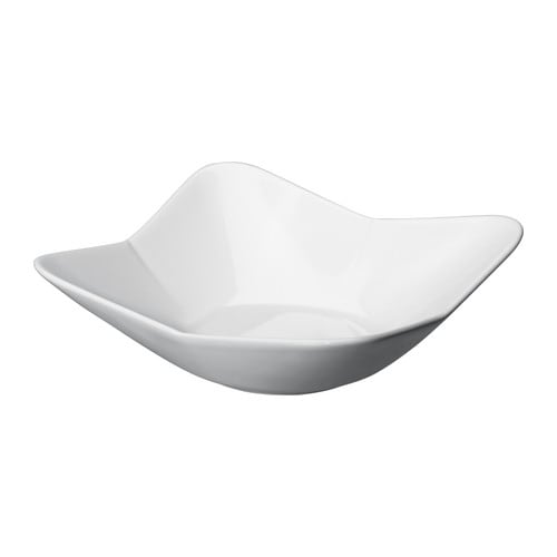 MÅLTID Serving bowl
