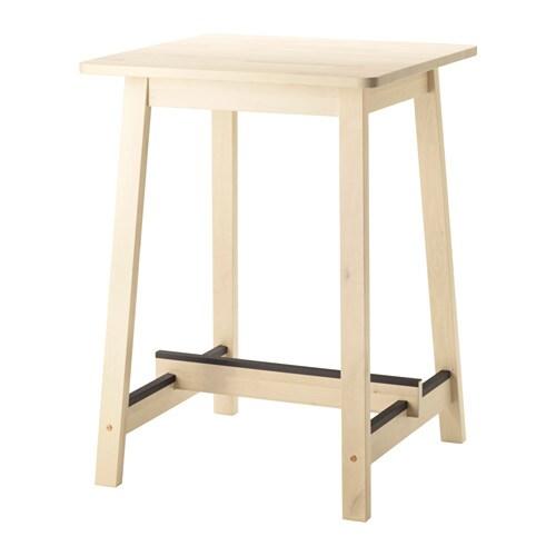 table bar. norrÅker bar table a