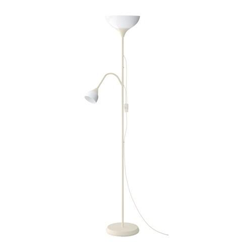 ikea usa lighting. NOT Floor Uplighter/reading Lamp Ikea Usa Lighting S