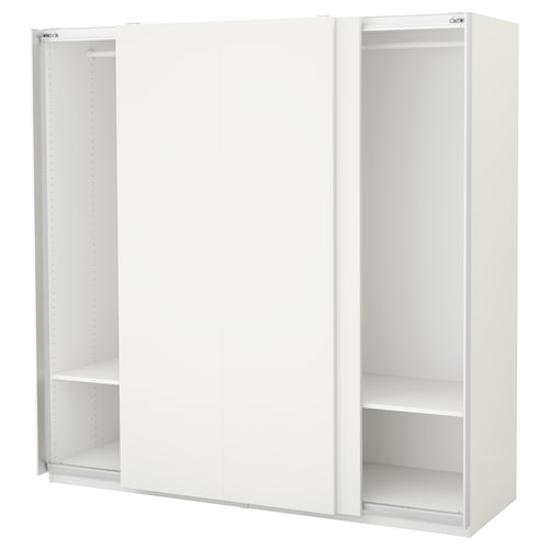 Buy Furniture Malaysia Online Furniture Home Ideas Ikea