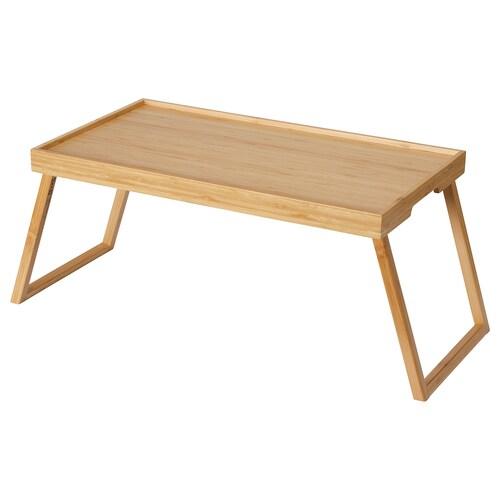 IKEA RESGODS Bed tray