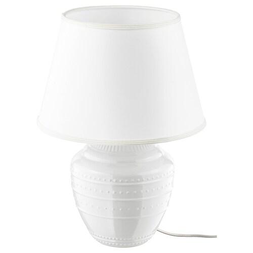 IKEA RICKARUM Table lamp