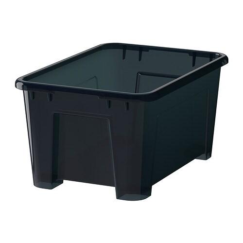 snake rack tub sizes reptile forums. Black Bedroom Furniture Sets. Home Design Ideas