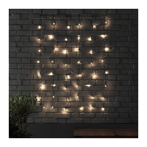 ikea outdoor lighting. ikea outdoor lighting t