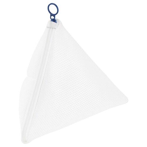 SLIBB washing bag white 22 cm 22 cm 19 cm
