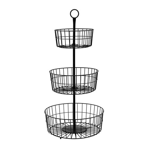 Pe ration plan likewise Modifing Rocket Stove further 27 Drawer Base Cabi  2 Drawers 5135 as well 3 Tier Triple Hammock Fruit Vegetables Produce Metal Basket Rack Display Stand Mygift in addition Floorplans Pricing. on bread cabinet