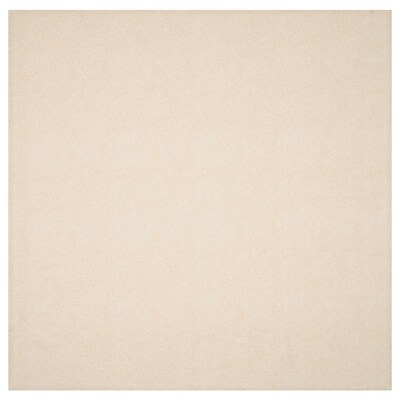 SOMMARDRÖM Tablecloth, 145x145 cm