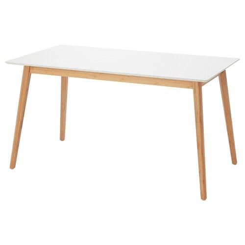 IKEA STENARED Dining table