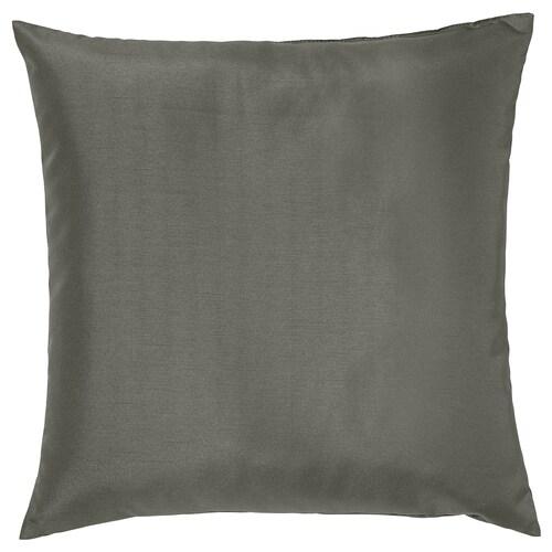IKEA ULLKAKTUS Cushion
