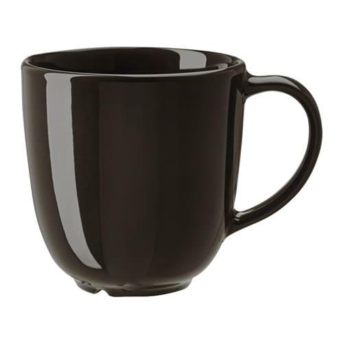 2eb454f60d19 VARDAGEN Mug - IKEA