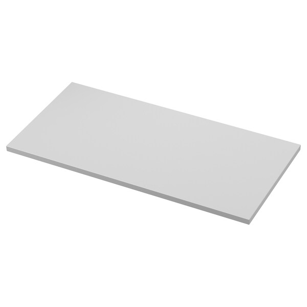 Viskan Countertop Grey Ikea