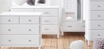 Bedroom Furniture Malaysia bedroom furniture - beds, mattresses & inspiration - ikea
