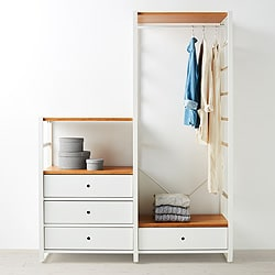 secondary storage storage systems units more ikea. Black Bedroom Furniture Sets. Home Design Ideas