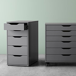 ikea storage office. go to drawer units ikea storage office