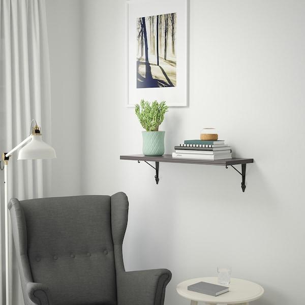 BERGSHULT / KROKSHULT para di dinding