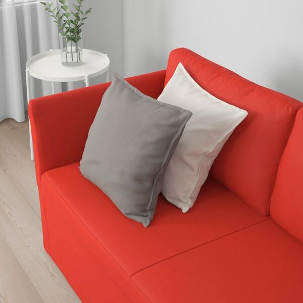 BRÅTHULT sofa 3 tempat duduk