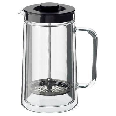 EGENTLIG Pembancuh kopi/teh