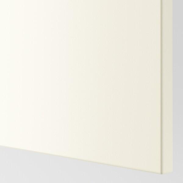 FÖRBÄTTRA Sarung panel, 62x80 cm