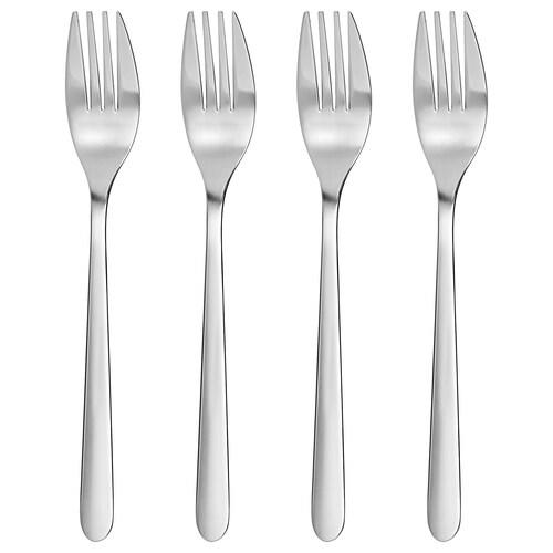 FÖRNUFT garpu
