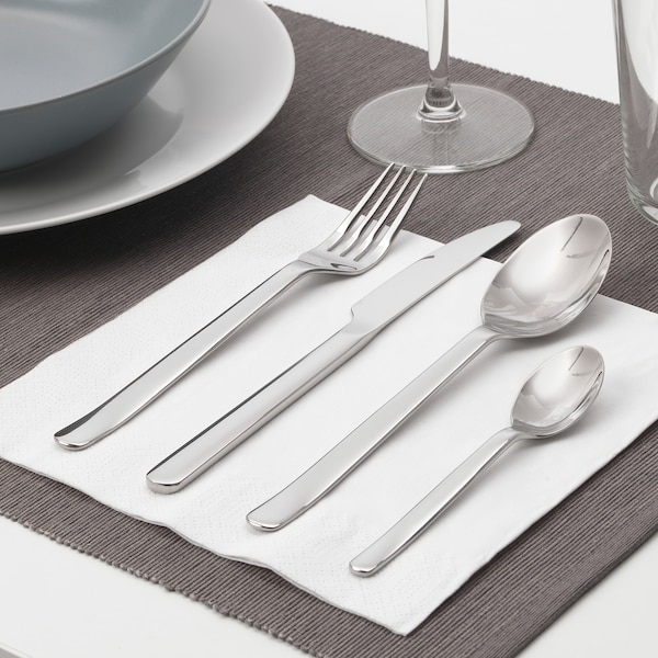 IKEA 365+ Set 24 keping kutleri