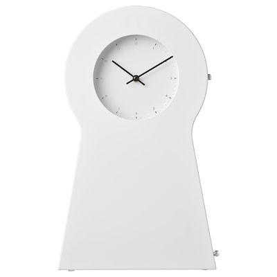 IKEA PS 1995 Jam, putih