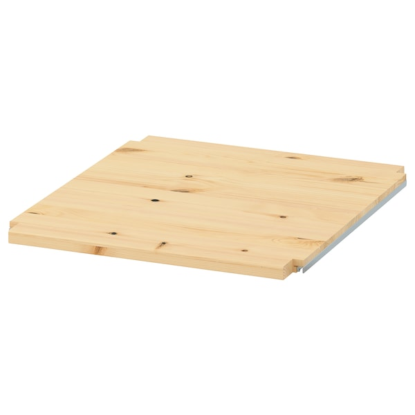 IVAR Para-para, kayu pain, 42x50 cm