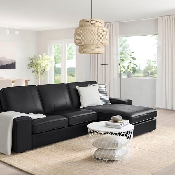 KIVIK Sofa 3 tempat duduk