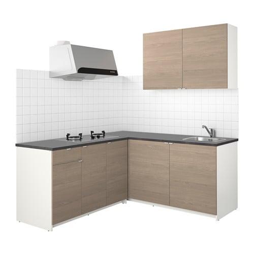 Idea 38+ Dapur Ikea 2019