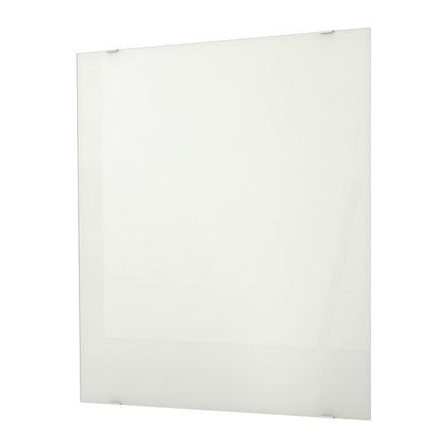 Gambar Papan Putih