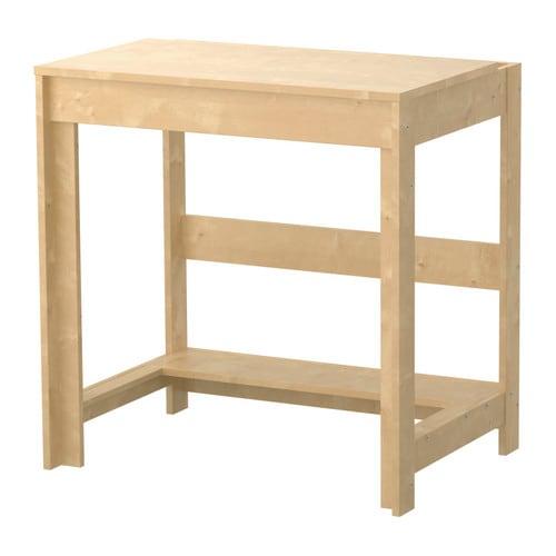 LAIVA Meja IKEA
