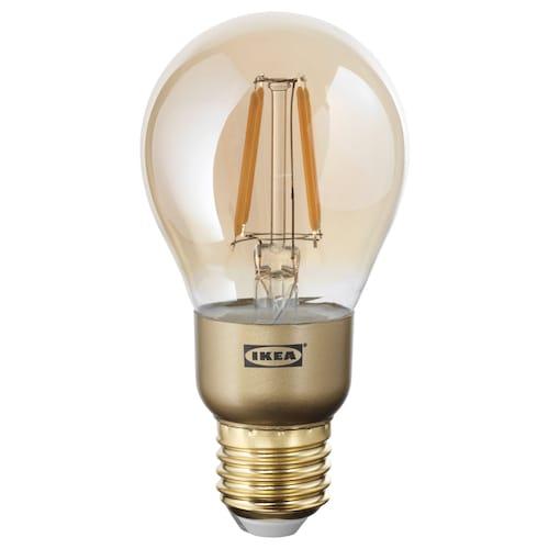 LUNNOM Mentol E27 lumen 400 LED