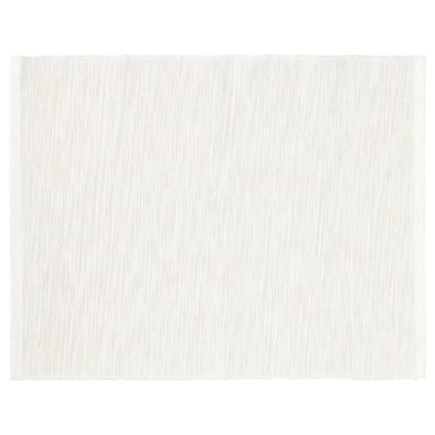 MÄRIT Lapik pinggan, asli, 35x45 cm