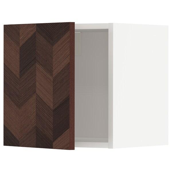 METOD Kabinet dinding