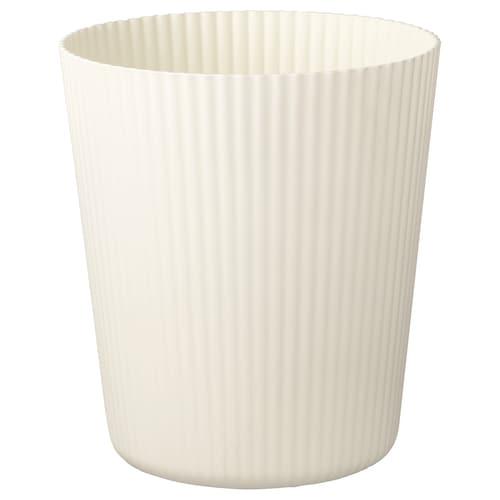 NEJKON pasu putih 16 cm 15 cm 12 cm 14 cm