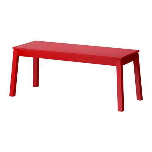 Ruang makan Meja makan, Kerusi makan lagi IKEA