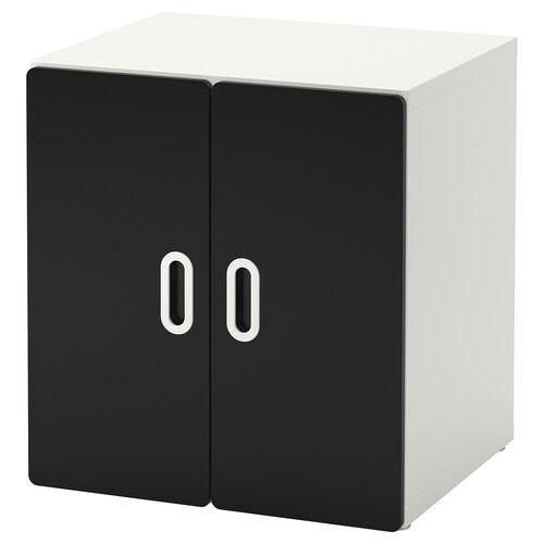 STUVA / FRITIDS kabinet