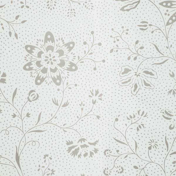 TYCKELN Tirai bilik mandi, putih/kuning air gelap, 180x200 cm